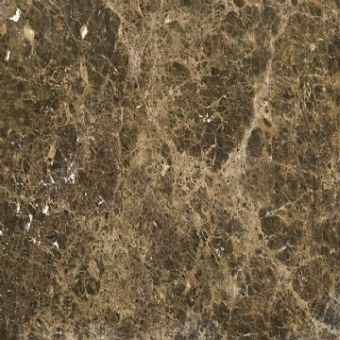 Abbey Marble & Granite - Marble Slabs