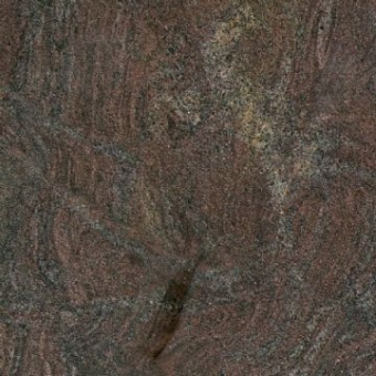 Abbey Marble & Granite - Granite